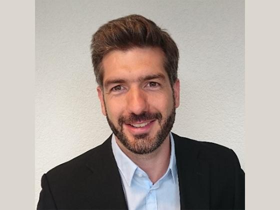 Julien Duvillet