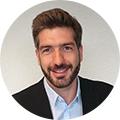 Julien Duvillet profil