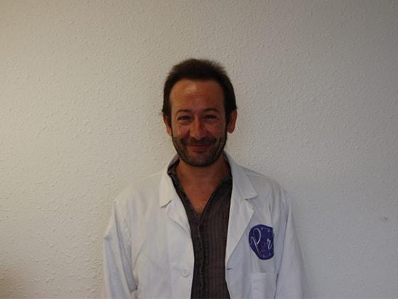 David Ronsin